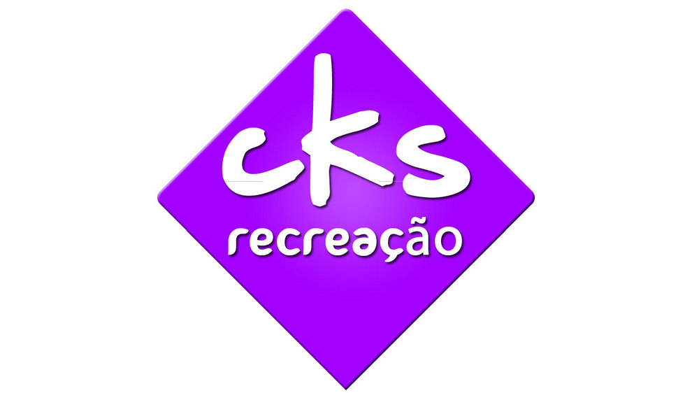Recreação